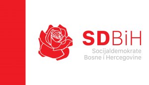 sdbih-logo